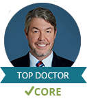 Ken Anderson, MD, Top Doc