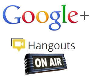 Google-plus-hangouts2-copy