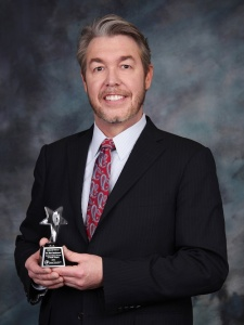 National Winner - Plastic Surgery - Ken Anderson MD