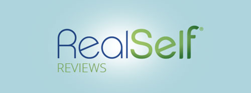 real-self-reviews-logo